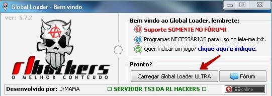 D3D Menu by Hackers v.Guilherme [29.11.2015]