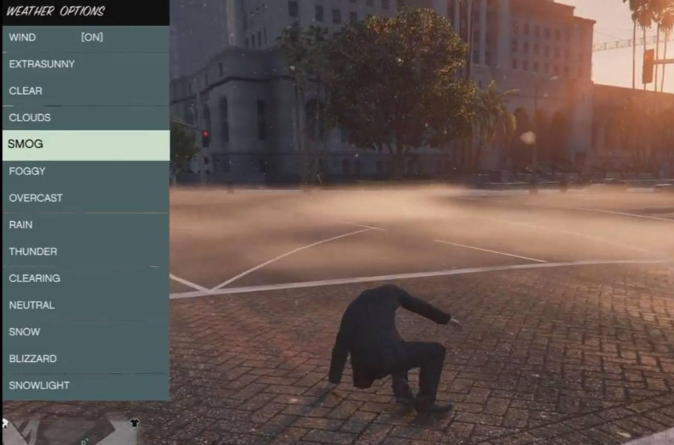 Трейнеры / Программы GTA 5 фото