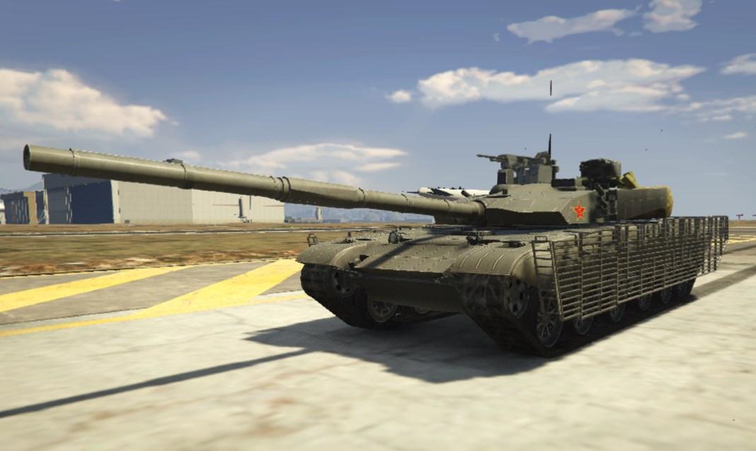 Battlefield 4 Add-on Pack / Техника из Бателфилд
