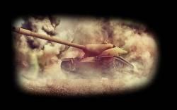 Загрузочный экран для World of tanks [0.9.21.0.3]