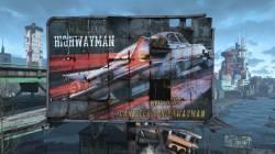 Рекламные щиты и плакаты для Fallout 4 18+
