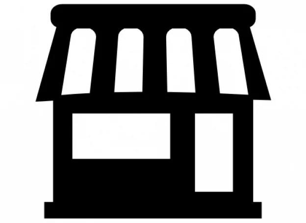 Магазин читера