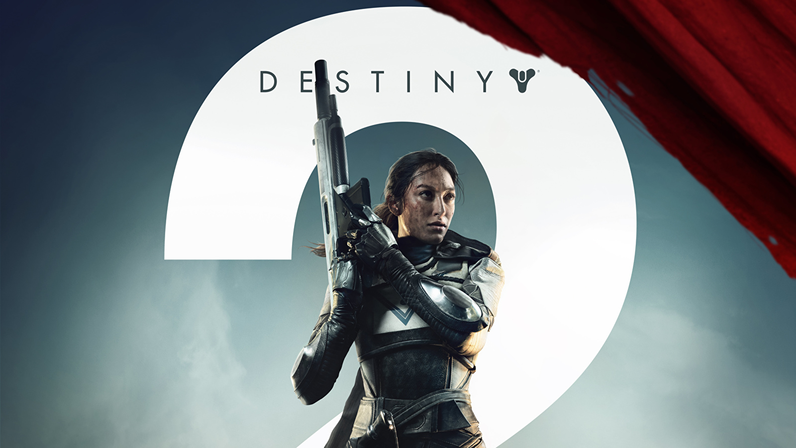Destiny 2 - Бесплатно!